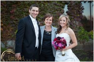 Schneider Wedding_0001