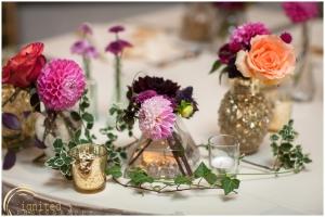 Schneider Wedding_0011