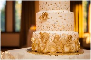 Schneider Wedding_0012