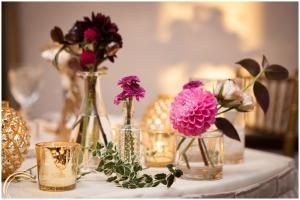 Schneider Wedding_0014