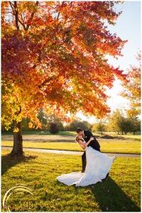 Schneider Wedding_0020