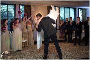 Schneider Wedding_0024