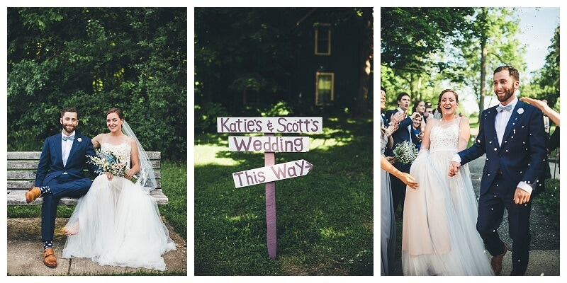Ann Arbor Wedding, Michigan wedding, Ann Arbor Wedding planner, Detroit Wedding Planner, Michigan wedding planner, Zingermans wedding, Wurster Park, Ann Arbor, MIchigan