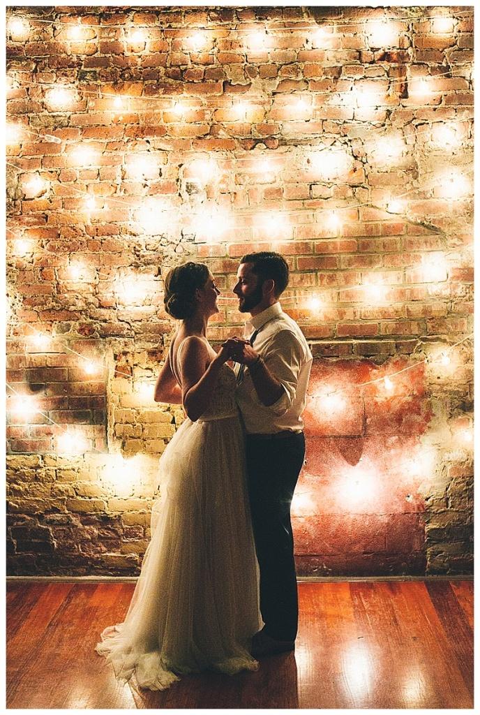 Zingerman's wedding, Ann Arbor Wedding, Michigan wedding, Ann Arbor Wedding planner, Detroit Wedding Planner, Michigan wedding planner, Zingerman's wedding, Wurster Park, Ann Arbor, MIchigan