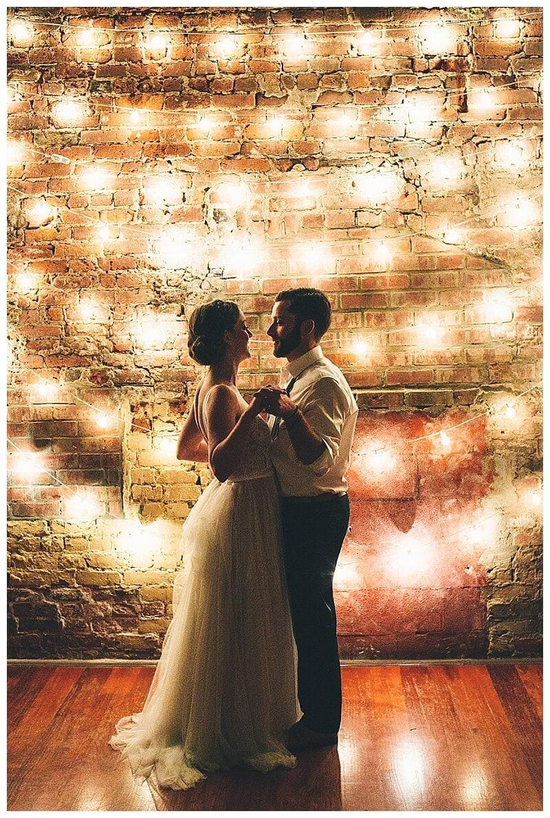 Ann Arbor Wedding, Michigan wedding, Ann Arbor Wedding planner, Detroit Wedding Planner, Michigan wedding planner, Zingerman's wedding, Wurster Park, Ann Arbor, MIchigan