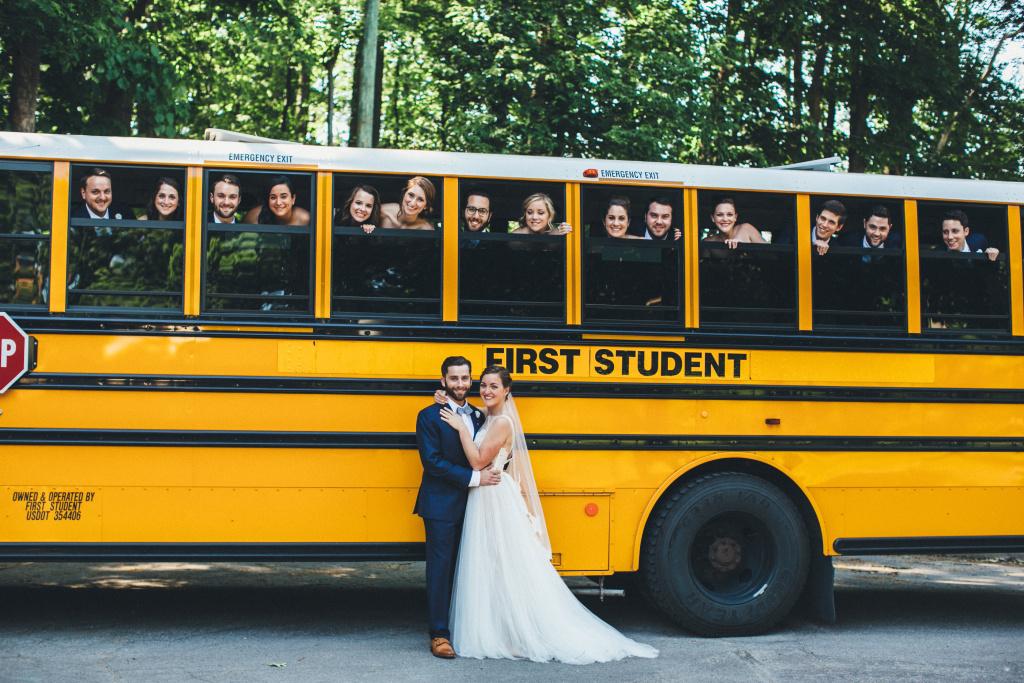 Ann Arbor Wedding, Michigan wedding, Ann Arbor Wedding planner, Detroit Wedding Planner, Michigan wedding planner, Zingermans wedding