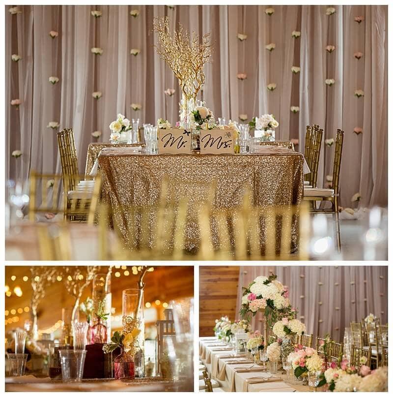 Lazy J Ranch, michigan wedding planner, Ann Arbor wedding planner, Detroit Wedding planner, bar wedding, glamorous wedding