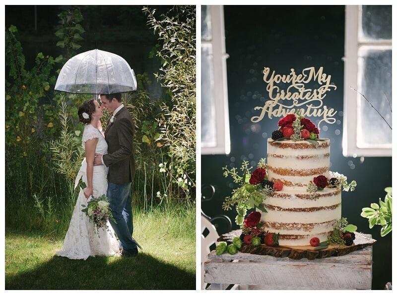 tent wedding, Michigan wedding, Ann Arbor wedding, Detroit wedding, Editors Pick The Knot wedding