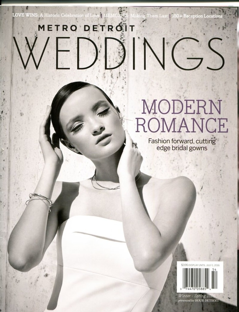 Metro Detroit Wedding Magazine, ann arbor wedding planner, Briighton wedding planner, Detroit Wedding Planner