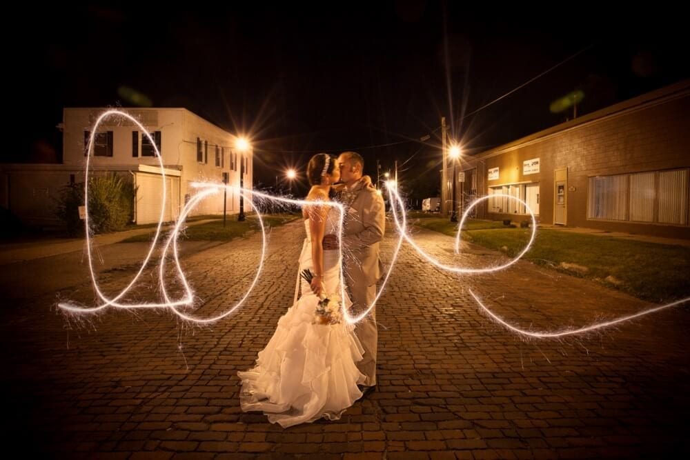 Halabut Wedding-41