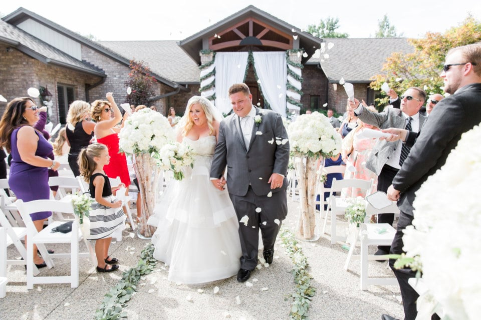 Wedding Planner Archives