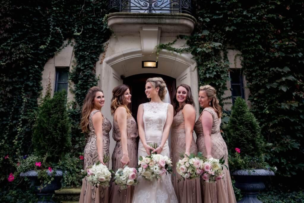Michigan Wedding Planner, Detroit Wedding Planner, Ann Arbor Wedding Planner, Novi Wedding planner, Bloomfield Hills Wedding Planner, Battlecreek Wedding, Greencrest Manor Wedding
