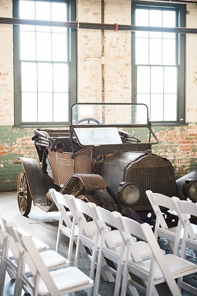 Ford-Piquette-Plant-Wedding-Detroit-Wedding-Planner-Detroit-Michigan- wedding details-luxury-wedding