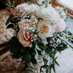 Alex___Bethany_Wedding_025