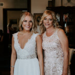 Alex___Bethany_Wedding_145