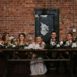 Alex___Bethany_Wedding_640