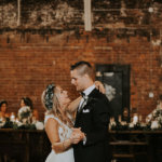 Alex___Bethany_Wedding_732