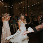 Alex___Bethany_Wedding_861