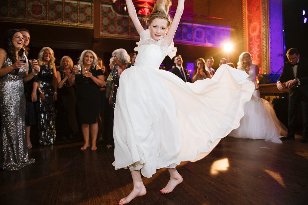 New Years Eve-New Years Eve Wedding-Gem Theater-Detroit wedding- luxury wedding-wedding details-Michigan wedding-Detroit Wedding- Detroit wedding planner-Michigan wedding planner