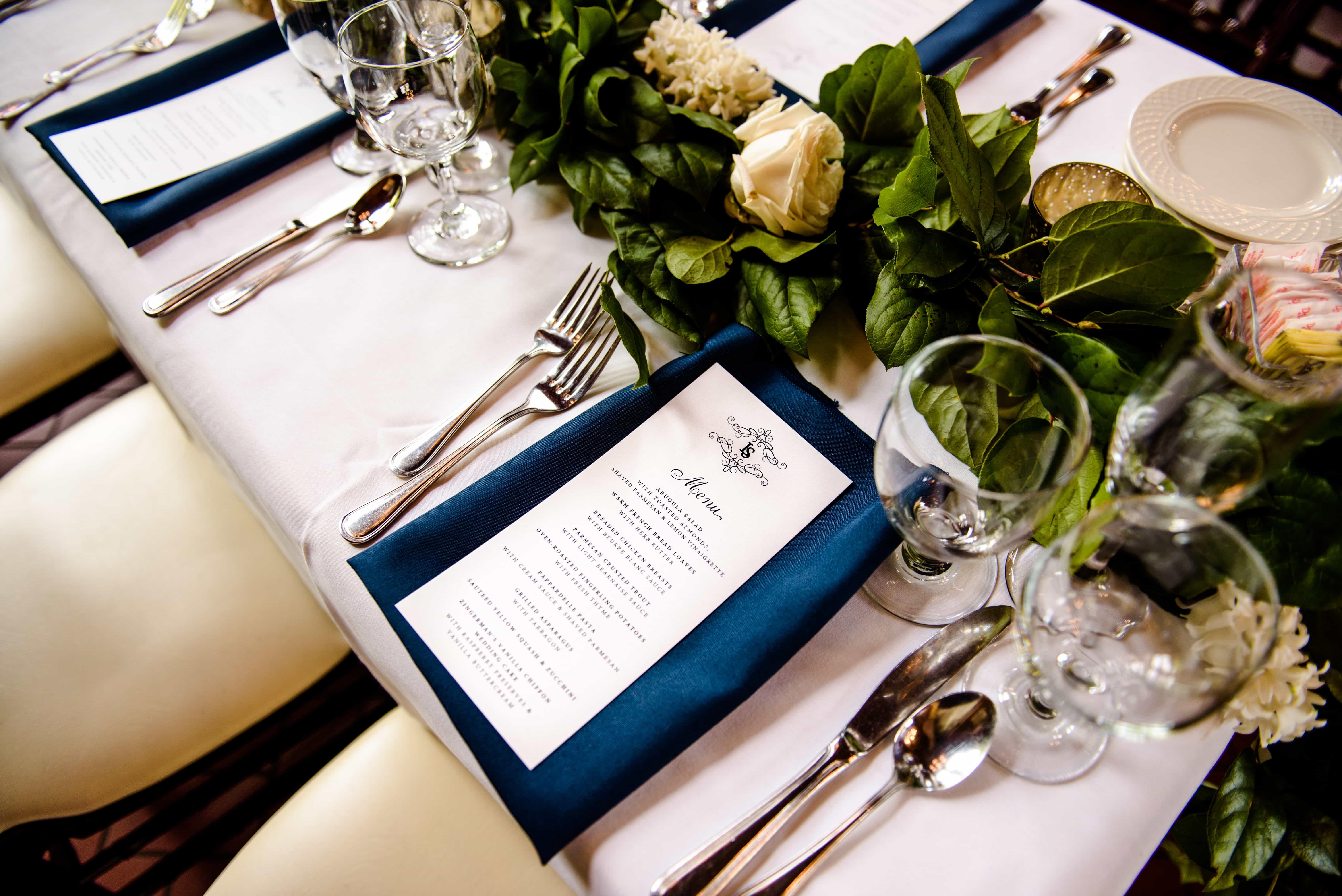 new creations flower company, elegant Ann Arbor Wedding, destination wedding, simply brilliant events