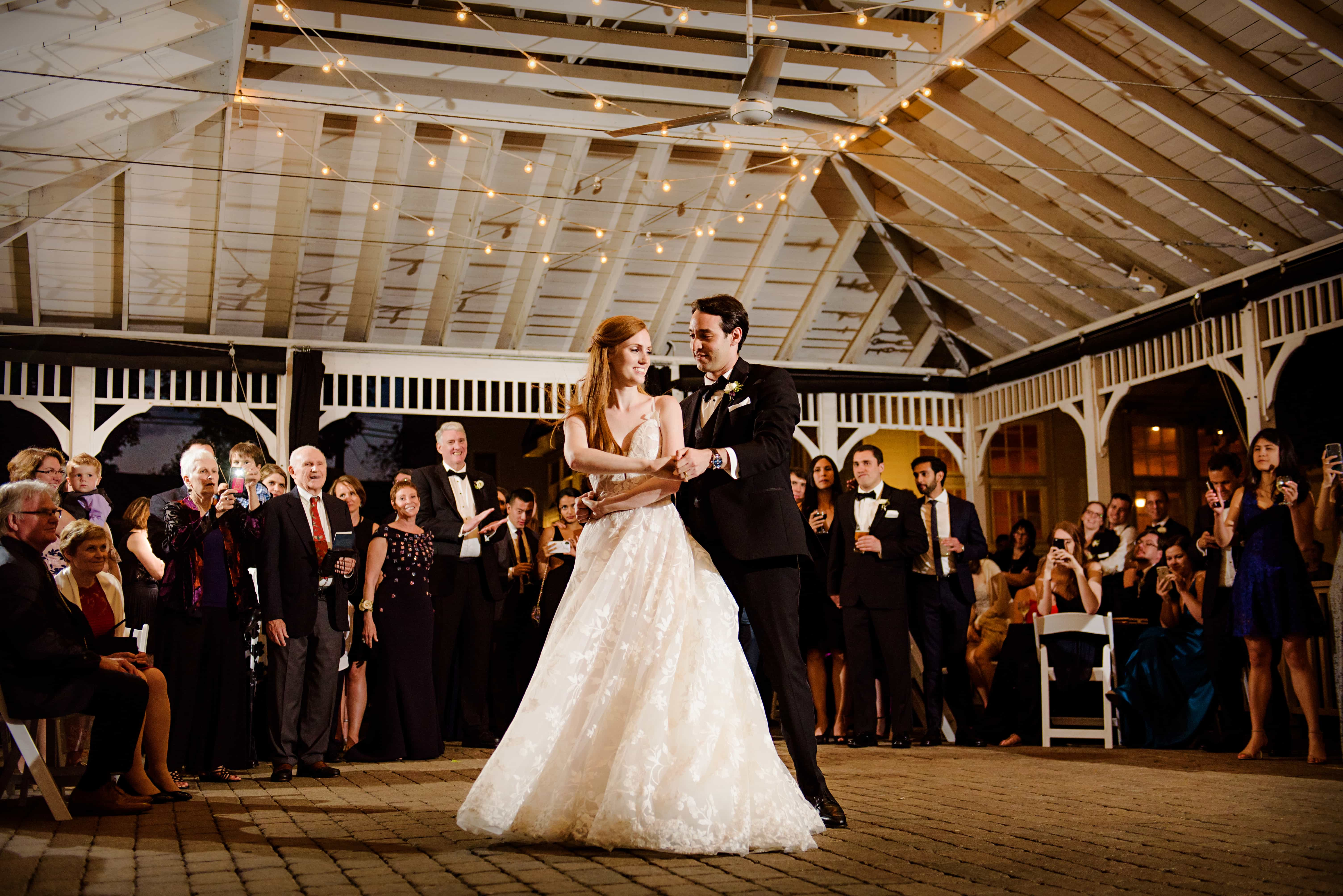Wellers Carriage House, Luxury Ann Arbor Wedding, Simply Brilliant Events