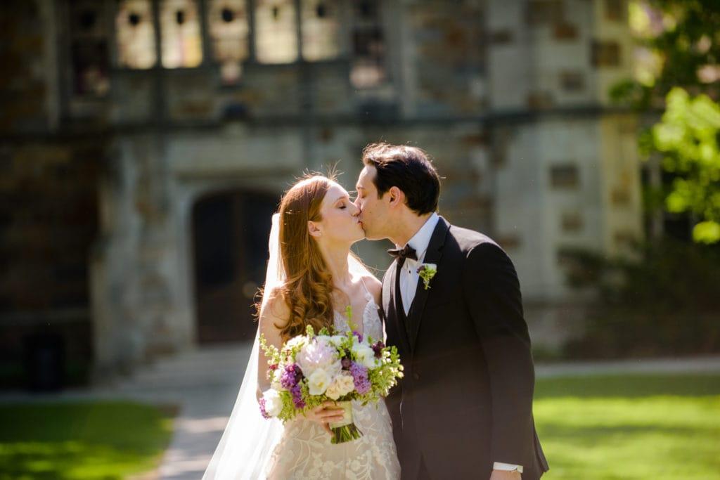 ann harbor destination wedding, elegant wedding planner, destination wedding, simply brilliant events