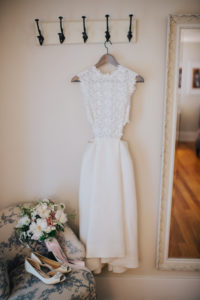 bridal details, simply brilliant events