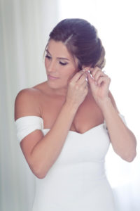 final touches, simply brilliant events, wedding coordination, detroit bride