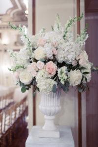 simply brilliant events, wedding flowers, luxury wedding flowers