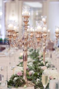 wedding decor, colony club, luxury wedding details, simply brilliant events