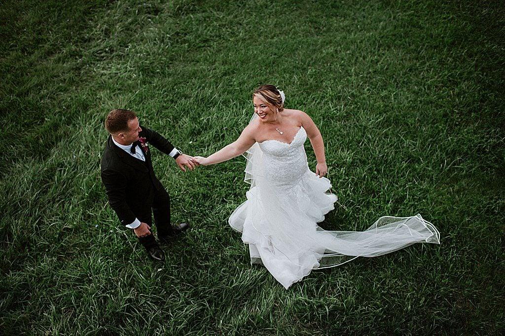 Elegant Ski Resort Wedding, simply brilliant events, elegant wedding