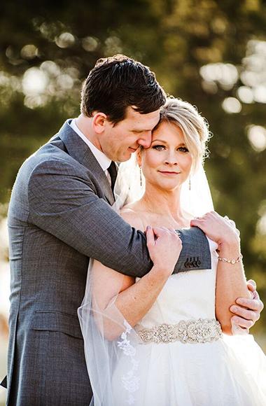 zingerman corman farms wedding, barn wedding, simply brilliant events