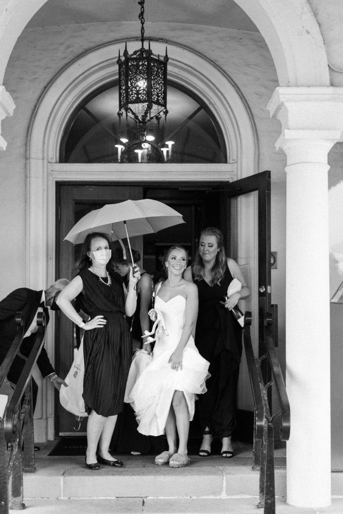 covid wedding, covid wedding tips, simply brilliant events