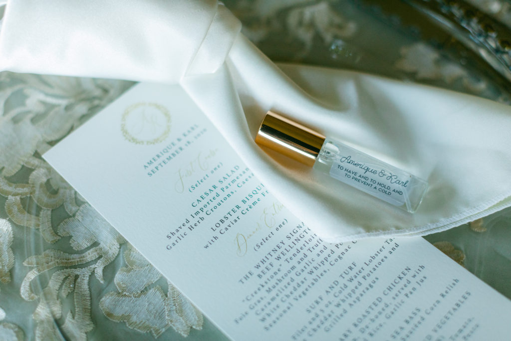 place setting at a wedding, wedding planner, wedding designer, simply brilliant events